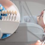 Världsledande tandimplantat hos svensk klinikkedja