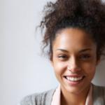 Asarina Pharma vill hitta ett botemedel mot menstruell migrän