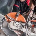 Tips: Med den här smarta (och billiga) prylen kan du hålla koll på alla dina dyra verktyg