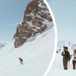Allt fler längtar till Österrike i vinter