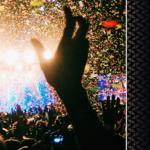 Aviciis hyllningskonsert slutsåld – nu kan du vinna ett av tre exklusiva VIP-paket