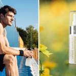 D-vitamin i sprayform – 97% högre upptagningsförmåga än tabletter och kapslar