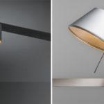 Listan: 3 skäl att skaffa spotlights till ditt hem