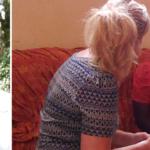 Så kan du hjälpa barn från bordeller i DR Kongo