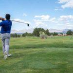 Upplev golfmagi i Algarve
