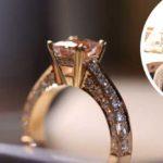 "Jewellery by Jenny designar din drömring: ""Visar resultatet i 3D"""