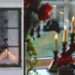 Testa: Hur låg kan din elräkning bli i vinter?