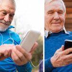Är du 55+? Missa inte Seniordeal – här finns rabatterna för dig