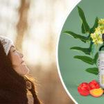 Låt inte tröttheten ta över – Boosta immunsystemet med ImmuneCare