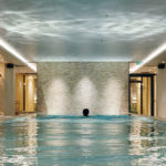 """Elite Palace Hotels nyöppnade Spa en succé: """"Helt överväldigade av all positiv respons"""""""