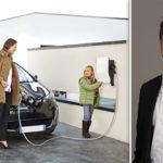 Så vill Schneider Electric skapa ett mer hållbart samhälle – och minska energianvändningen