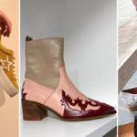 Passa på: Fynda märkesskor i vår – till halva priset