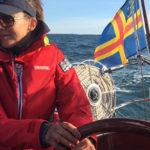 På Åland hittar du äkta livskvalitet