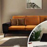 Tips: Så får du en soffa och säng som räcker hela livet