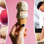 Få en glasstronomisk upplevelse du sent glömmer hos Köld