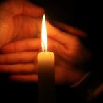 Mer forskning för suicidprevention viktigare än någonsin – World Suicide Prevention Day 10/9
