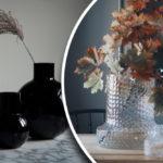 Tips: Så kan du enkelt liva upp ditt hem med unik inredning