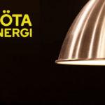 Så kunde Göta Energi locka kunder och växa mest bland alla elbolag i Sverige de senaste fem åren