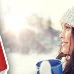 Så kan du göra din hud redo för vintern