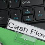 Lånen som kan hjälpa små och medelstora företag