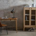 Skandinavisk möbeldesign – med kvalitet och materialval i fokus