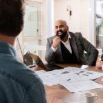 Transparens och trygghet när AKAB Home bygger ditt drömhus
