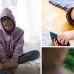 Ungas psykiska ohälsa skenar – så kan du hjälpa till att hejda den