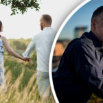 Relationsexpertens värdefulla tips: Så kan ni reparera ert förhållande