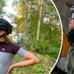 Börja cykla mountainbike – så kommer du i gång, med prylarna du faktiskt behöver